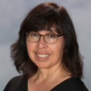 Linda Wesley's Profile Photo
