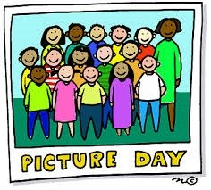 Picture day.jpg