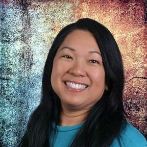 Sharon Inouye's Profile Photo