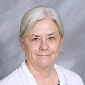 Annette Harnish's Profile Photo