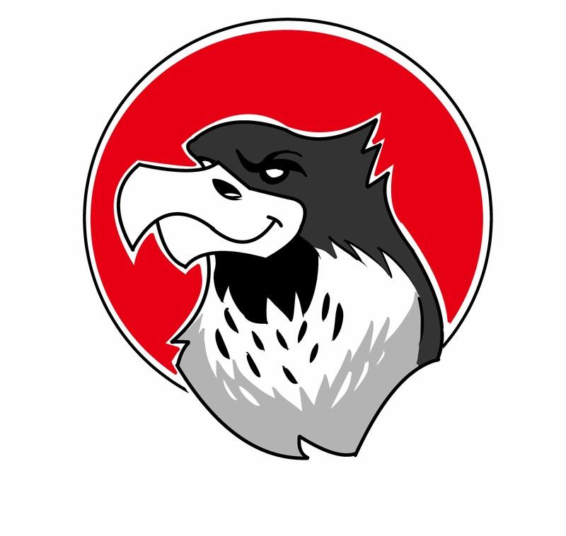 Serrano Hawks- Back to School Night at 5:30