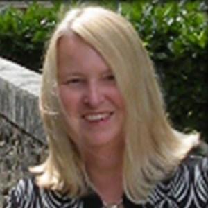 Linda Goytia's Profile Photo