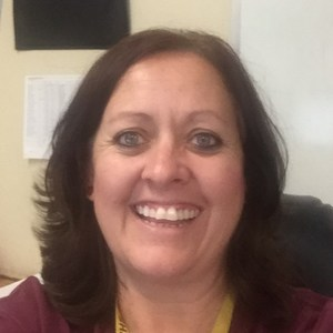 Lisa Foster's Profile Photo