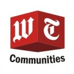 Washington-Times-Communities-150x150.jpg