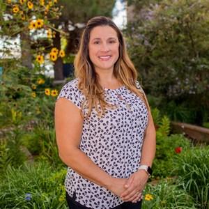 Michele Sullivan's Profile Photo