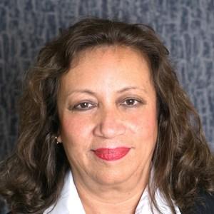 Luz María Gracián Gutiérrez's Profile Photo