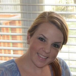 Brittany Upton's Profile Photo