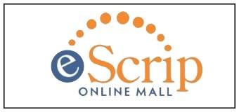 Escript Online Mall