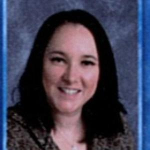 Jacqueline Stuart's Profile Photo