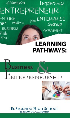 Business Pathway Brochure Cover Image.png