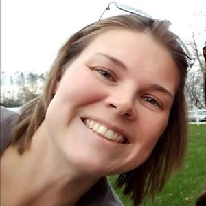 Brooke Markle's Profile Photo