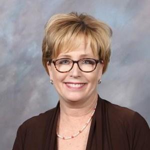 Lisa Rubin's Profile Photo