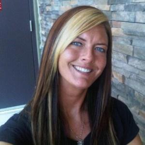Kayla Redfern's Profile Photo