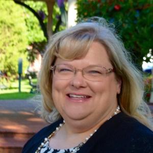 Melissa Widner's Profile Photo