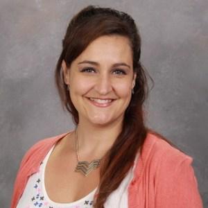 Stacey Schrader's Profile Photo