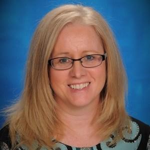 Diane Hodge's Profile Photo