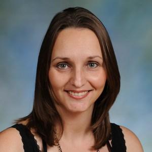 Tiffany Malone's Profile Photo