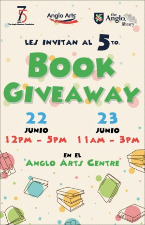 Book Giveaway 2018.png
