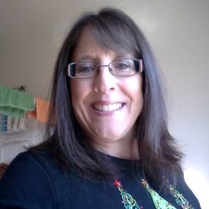 Jenilynn Lewis's Profile Photo