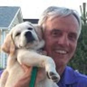 Kevin Hays's Profile Photo