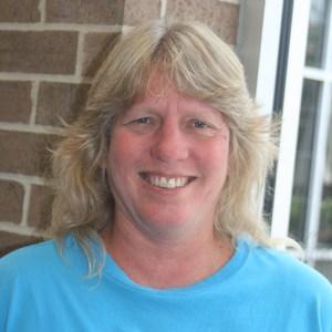 Nancy Mohl's Profile Photo