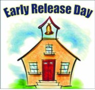 Early Release Day.PNG