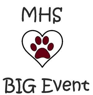 Big Event Logo (2).jpg