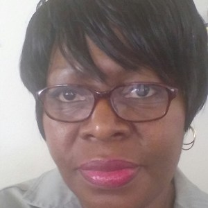 Patricia Alford's Profile Photo