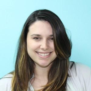 Alyssa Cruz's Profile Photo