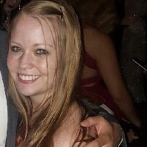 Alexa Van Breedam's Profile Photo