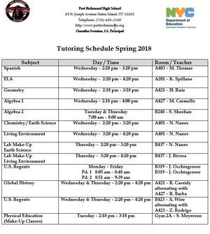 Tutoring Schedule Spring 2018.JPG