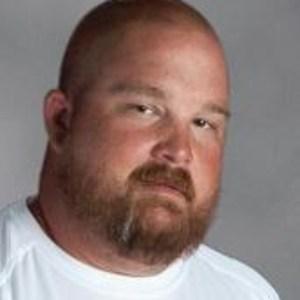 Chase Copeland's Profile Photo
