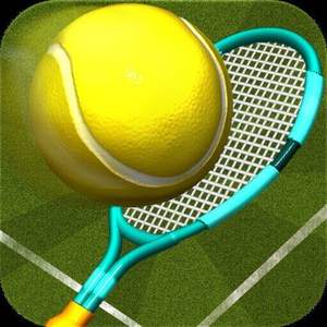 4816tennis-3D-tournament-icon.jpg