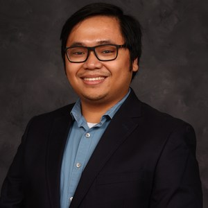 Reuel Bautista's Profile Photo