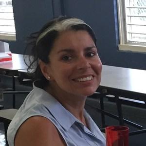Diana Vosseller's Profile Photo