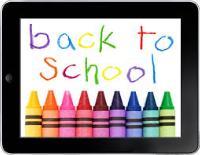 BackToSchool.jpg