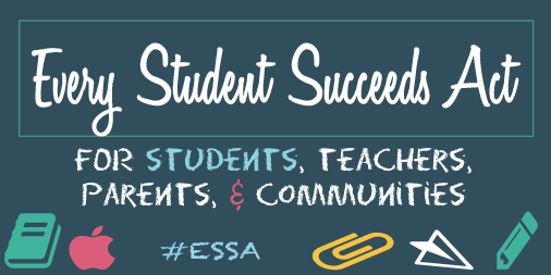 Windham ESSA Survey! Thumbnail Image