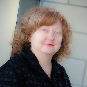 Amy Patrick's Profile Photo