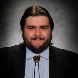 Gabriel Craig's Profile Photo