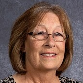 Mrs. Pat  Clayton`s profile picture