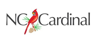 Click HERE for Information on the NC Cardinal Student Access Project and for Opt-Out Form Thumbnail Image