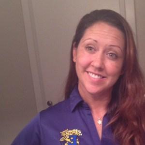 Kirsten Woolsey's Profile Photo