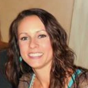 Jessica Hulett's Profile Photo
