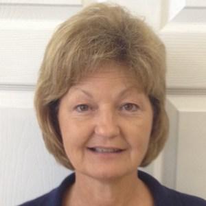 Kathy Halliwell's Profile Photo