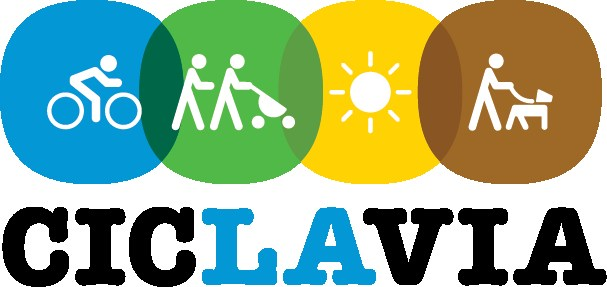 CicLAvia - Heart of the Foothills Featured Photo