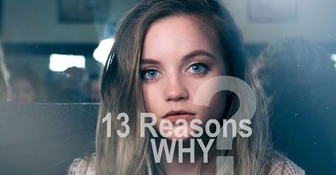 13 Reasons Why? Thumbnail Image