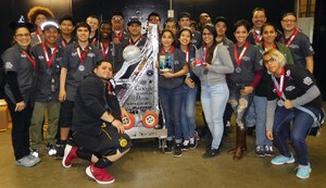 HHS Robotics Inspiration Award 2016.JPG