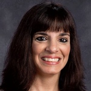 Linda Brant's Profile Photo