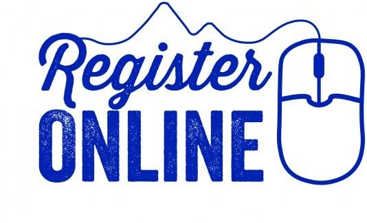 Online Registration Thumbnail Image