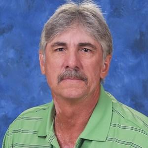 Eddie Sims's Profile Photo